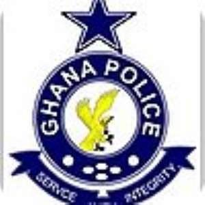 Suspect Accuses Police of Fraud