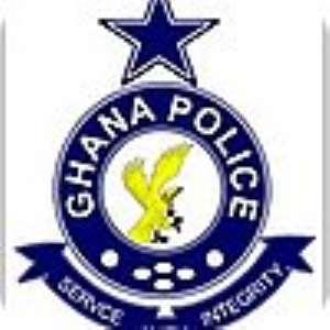 Sekondi Police Stop Taking Bribes