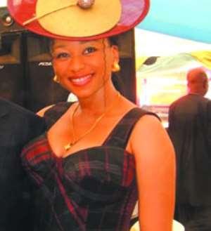 Nena Kalu Ogba