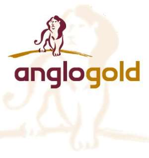 AngloGold Ashanti and Obuasi Police lied