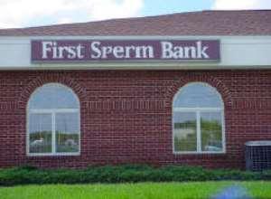 Ghana gets first sperm bank