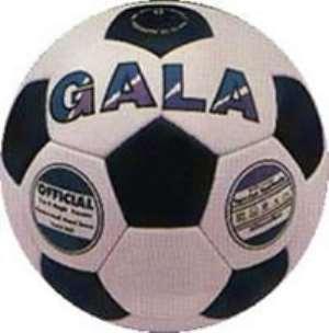 Gala  -    Results