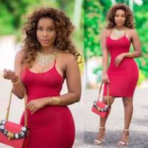 Stop Comparing Yourselves To Strangers On Instagram – Benedicta Gafah Advises