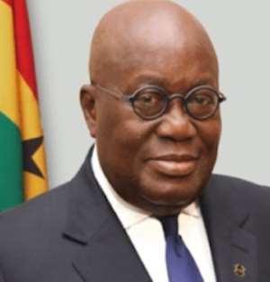 Akufo-Addo has put more money into Ghanaians pockets, albeit unbeknownst to sceptics