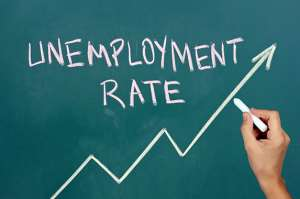 3 Reasons Why You're Unemployed And May Continue To Remain So