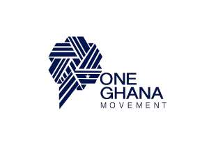 Stop Politicians From Sponsoring Students' Elections --OneGhana Movement