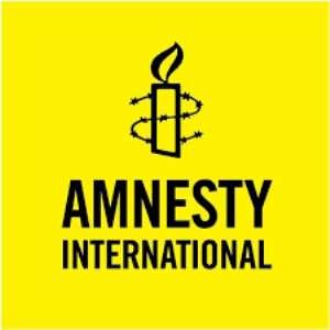 Amnesty International Wants Gov't To Abolish Death Penalty
