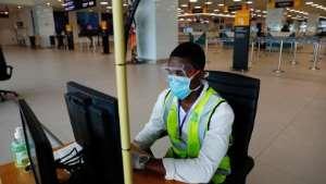 Quarantine Is Not Imprisonment!
