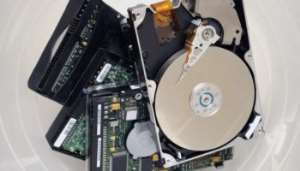 6 Ways To Prevent Hard Drives From Being Corrupted