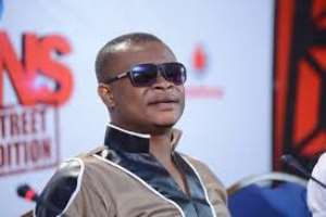 No Musician Is competent To succeed Obour – Appietus