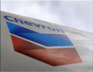 Chevron To Acquire Anadarko Petroleum In a $33 Billion Deal