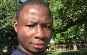 Family Of Ahmed Suale Killer Claim Innocence