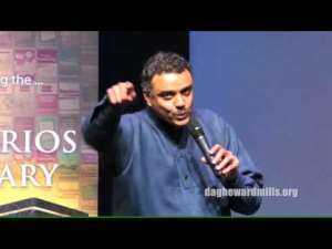 Covid-19: I Prophesied That They Should Close Borders But Ignoramuses Spoke ignorantly; They Didn't Listen — Dag Heward-Mills