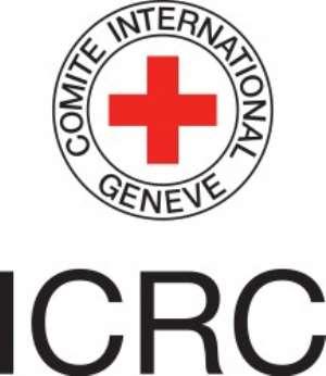 Coronavirus - Libya: People caught between bullets, bombs and now COVID-19