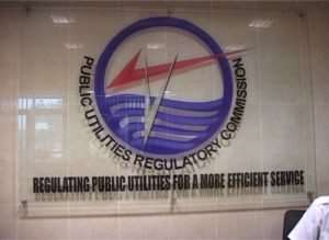 E/R: PURC Resolves 93.12% Of 552 Complaints In First Quarter Of 2019