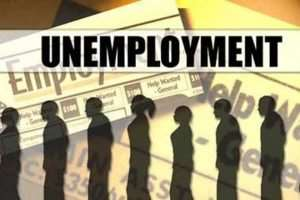 The Solution To Unemployment Is Research, Data –  Economist