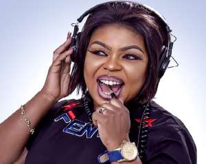 Afia Schwarzenegger Acquired Gun, Named It 'Barbara' [Video]