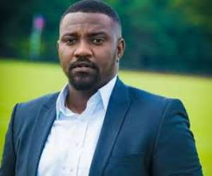 No Political Party Can Survive Without Celebrities - John Dumelo