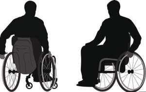 Man Fakes Inability To Walk For Decade To Collect Disability Pension