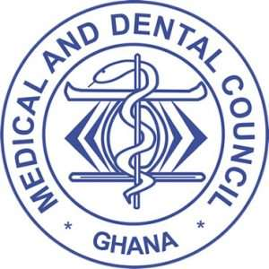 Anaesthetists' Partial Strike Unfortunate – Medical And Dental Council