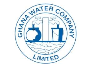 Tamale Water Crisis: Arsonists Tamper With Installations– GWCL