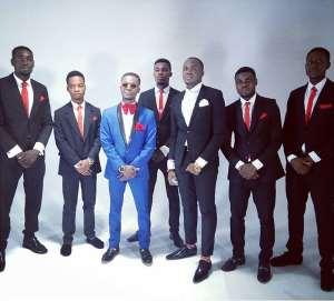 Music: 2Fresh4God – Mawuli (Directed By XBills Ebenezer)