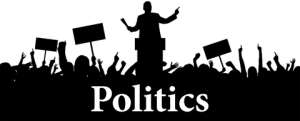 Unpacking the Misconceptions about Politics of the Youth
