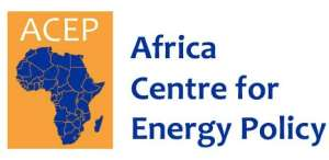 Electricity Relief For Ghanaians Endangers Sustainability Of Power Sector - ACEP Warns