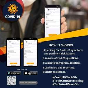 Why The COVID-19 App Is Key In Our Fight Against The COVID-19 Virus: A Researcher's View