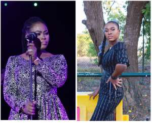 'Working With Joyce Blessing Has Influenced My Spiritual Life' : Jullie Jay-Kanz