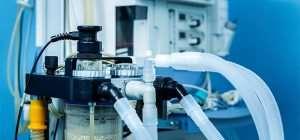 Anaesthetists Suspend Strike