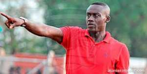 Ex-Kotoko Coach Challenges Local Coaches To Upgrade Themselves