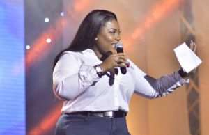 3 Months Maternity Leave Not Enough For Working mothers – AJ Sarpong
