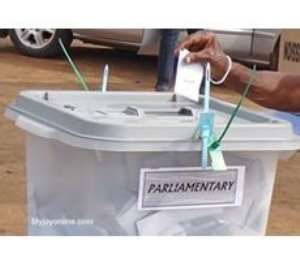 EC Releases Timetable For Assembly Elections