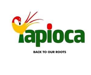 ADA set to host 2nd Tapioca Street Arts Festival