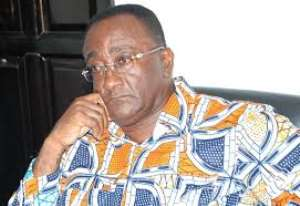 ADI Proposes US$2bn Bond For Agric