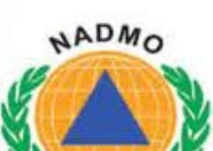 Struggling NADMO Calls For Help To Clear Debt