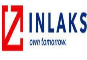 Inlaks Ends 'ATM Academy 3.0' With 16 Successful Graduates