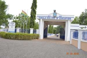 Teacher Education: Tace Holds 7th Congregation For 476