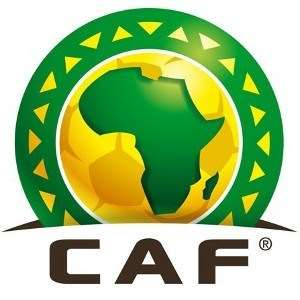 Key CAF Executive Committee Decisions Made In Cairo