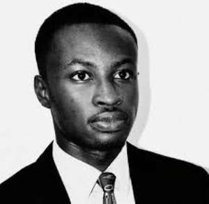 An Open Letter To The SRC President-Elect Hon, Adu-Baah Charles (ABC)