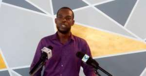 CCC Pastor Bemoans Too Much Funfair On Easter Period