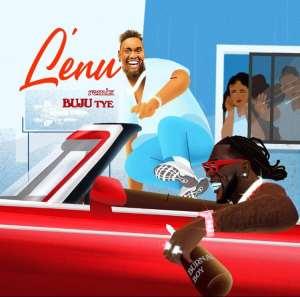 New Video Alert: Buju Releases 'l'enu' Remix Featuring African Giant, Burna Boy