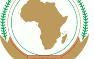 Re: Covid-19, The Africa Union, Leadership In Times Of Crisis