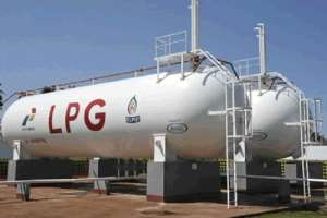 'Illegal' LPG Levy Still Being Charged  – COPEC, LPG Operators