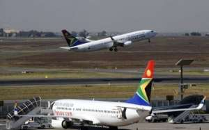 Bidvest Deliberately Bankrupting South African Airways In Order To Force Government To Sell The State Asset