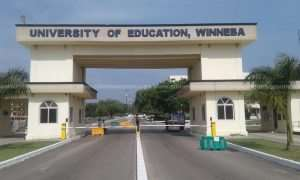 UEW To Embark On Reconciliation – Management