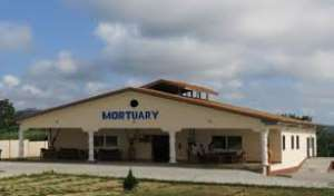 Mortuary Workers Threatens Another Strike