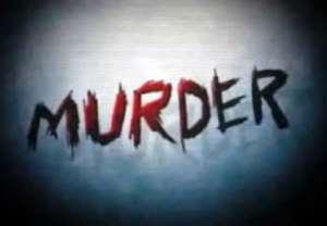 3 Murdered At Offuman