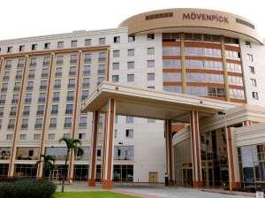 ICU Instructs Mövenpick Hotel To Address Racial Claims